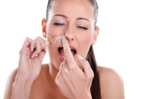 Epilator vs Waxing - Which is the best facial hair removal solution